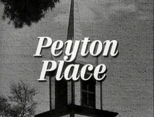 PeytonPlace-1964