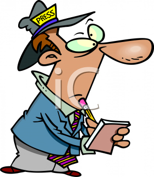 reporter-clipart-0511-0901-1901-2130_Reporter_Taking_Notes_clipart_image