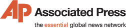 ona09_sponsor_logo_ap_web-1