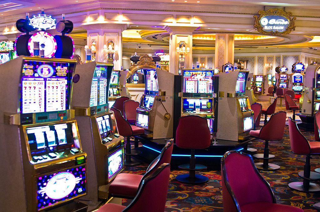 Comment by casinos 2005 leave a comment powered by wordpress jacksonville gambling