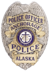 99px-AK_-_Anchorage_Badge