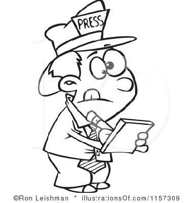 court-reporter-clipart-jfyb3m-clipart