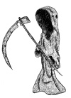 death_drawing_plain