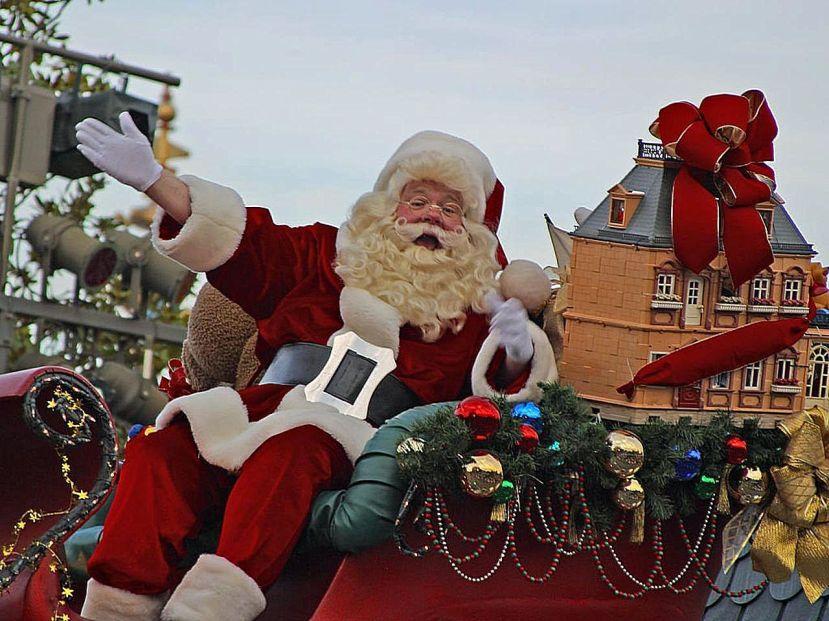 santa_claus_for_christmas