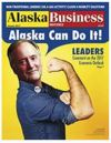 alaska-business