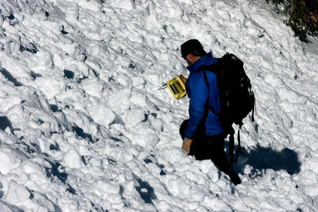 recco_search_co