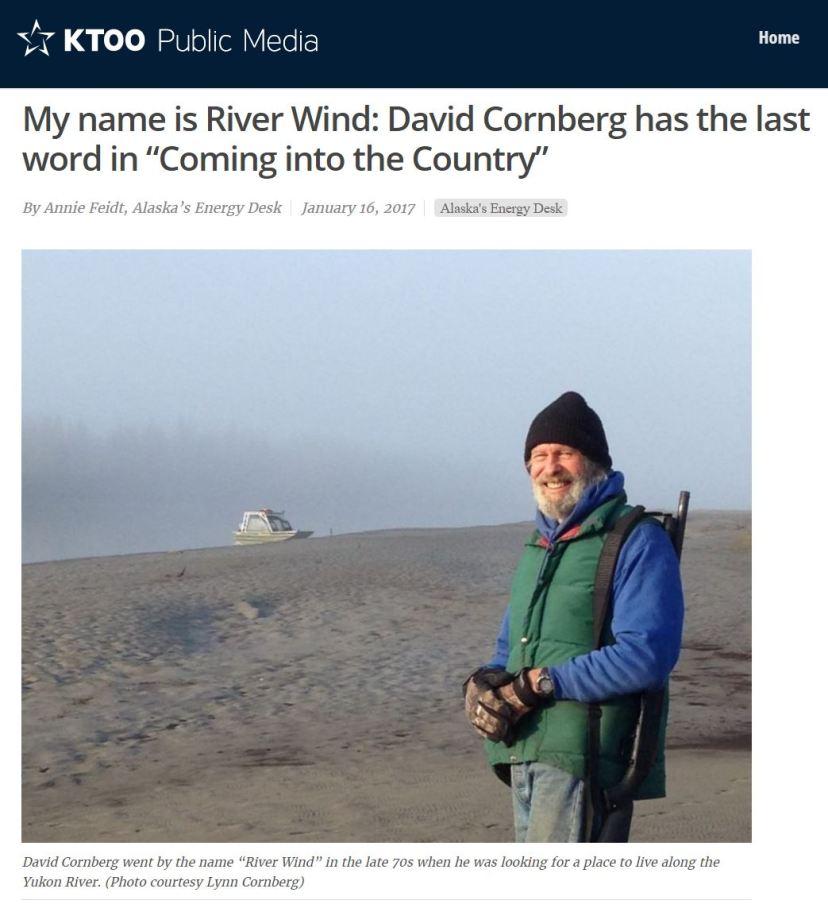 riverwind