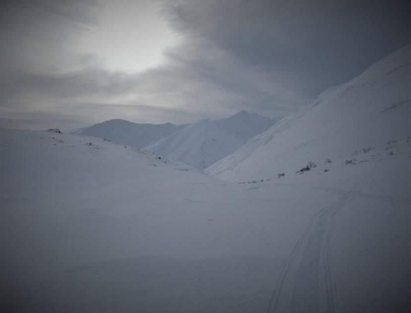 empty-trail