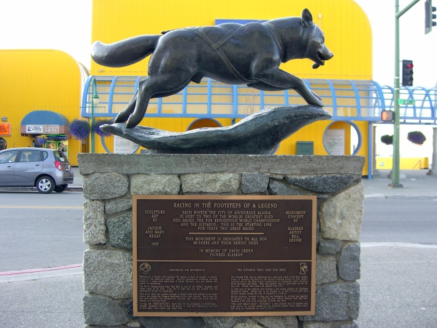 Iditarod_Balto_Anchorage.JPG