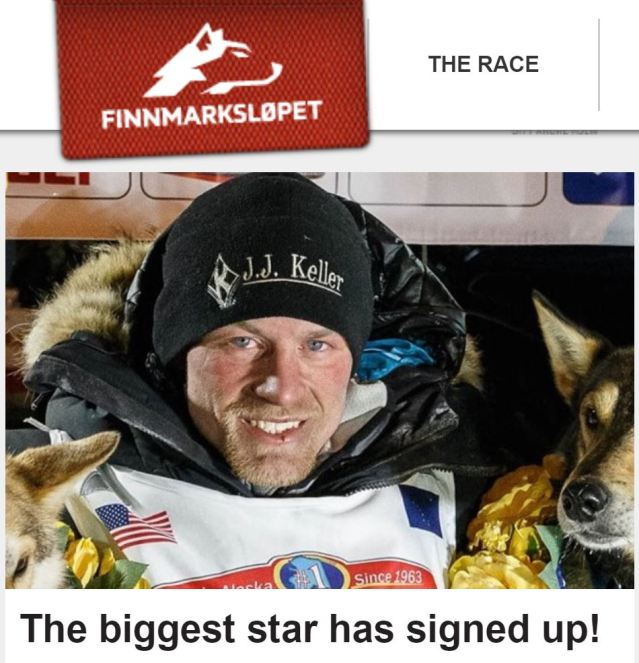 Finnmarkslopet