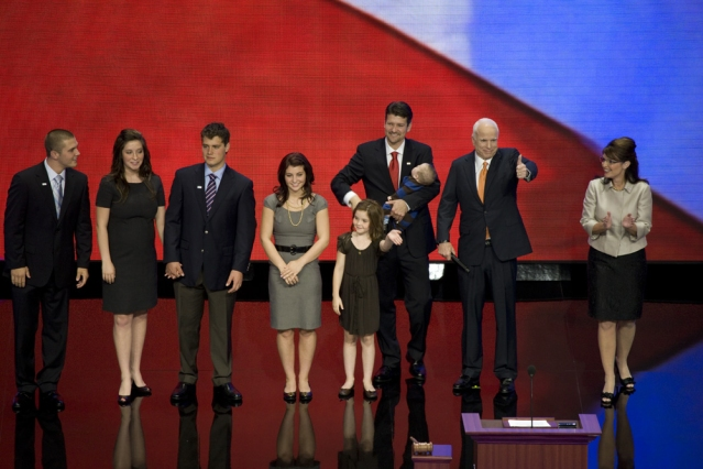 Sarah_Palin_and_Family_at_Convention.jpg
