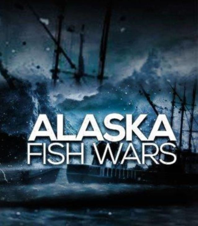 fish wars redux