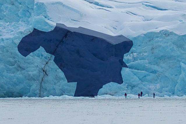 portage-glacier-calving-04