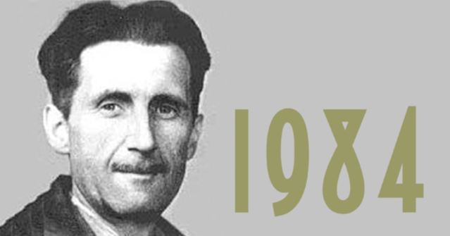 George Orwell Books - Biography and List of Works - Author ...